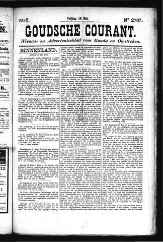 Goudsche Courant 1882-05-19
