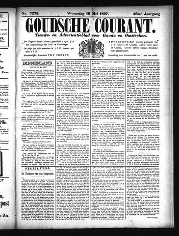 Goudsche Courant 1897-05-19