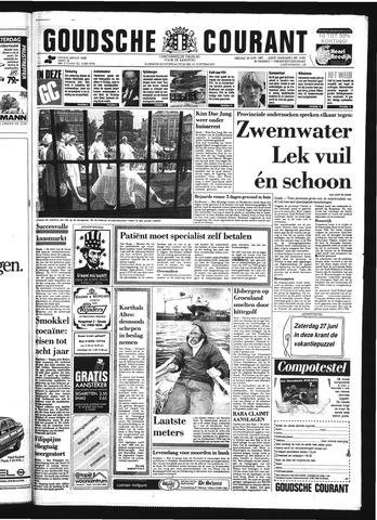 Goudsche Courant 1987-06-26