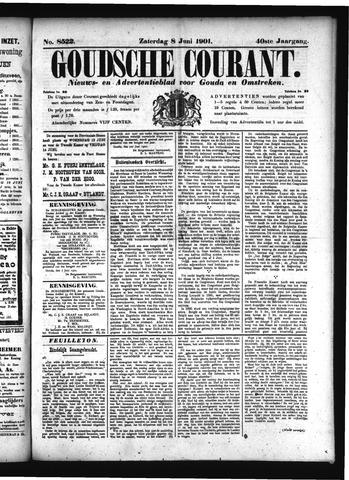 Goudsche Courant 1901-06-08