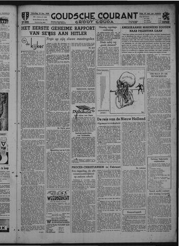 Goudsche Courant 1948-01-10