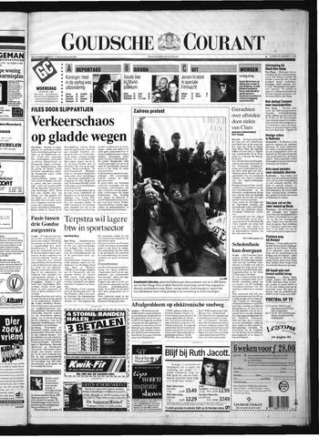 Goudsche Courant 1995-03-29