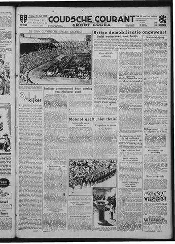 Goudsche Courant 1948-07-30