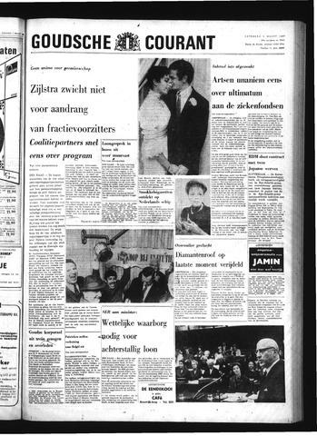 Goudsche Courant 1967-03-04