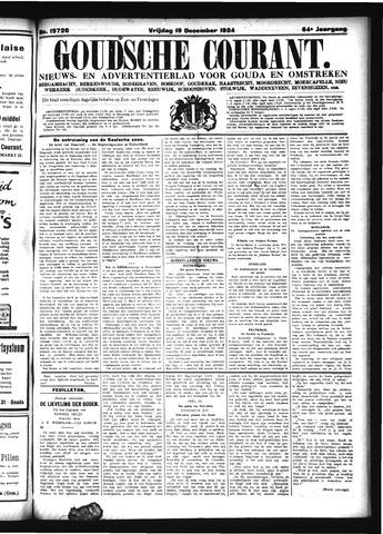 GC 1924-12-19
