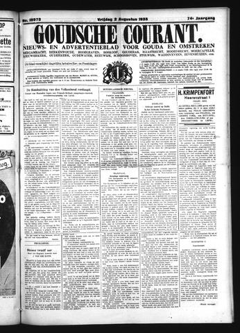 Goudsche Courant 1935-08-02