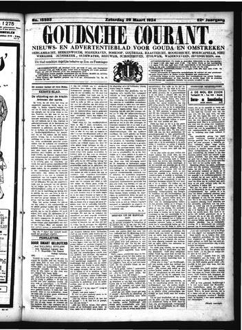 GC 1924-03-29
