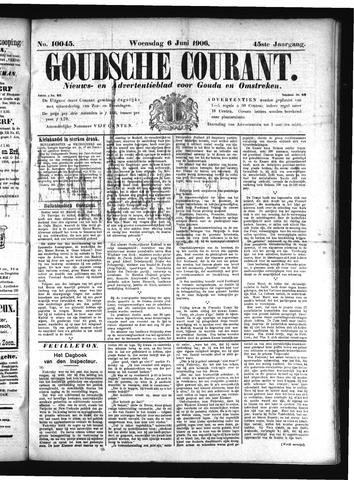 Goudsche Courant 1906-06-06
