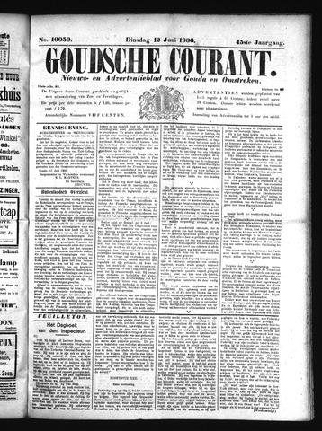 Goudsche Courant 1906-06-12