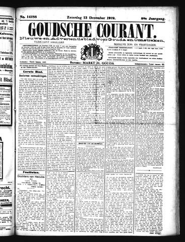 Goudsche Courant 1919-12-13