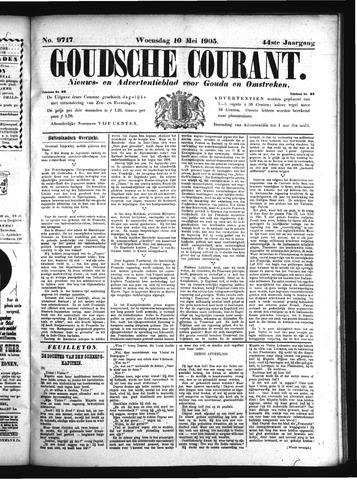 Goudsche Courant 1905-05-10