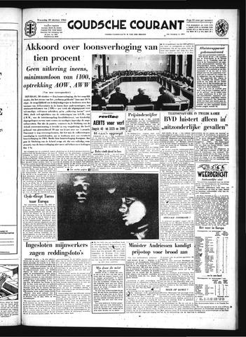 Goudsche Courant 1963-10-30
