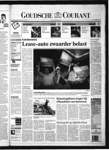 Goudsche Courant 1993-05-18