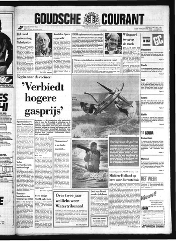 Goudsche Courant 1983-10-07