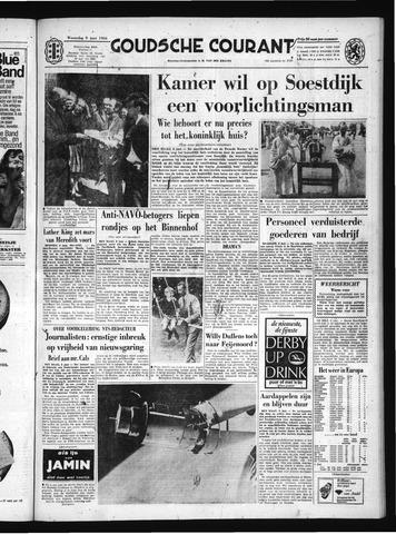 Goudsche Courant 1966-06-08