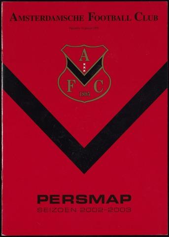 Persmappen 2002