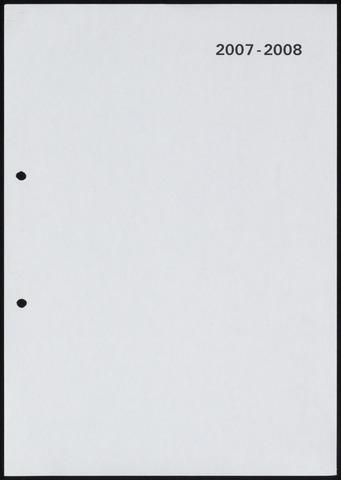 Voorvertoning pagina