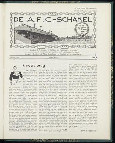 Schakels (clubbladen) 1966-04-01