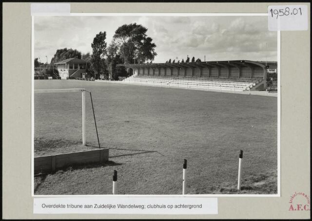 Foto's 1958