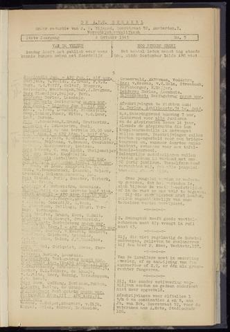 Schakels (clubbladen) 1945-10-04