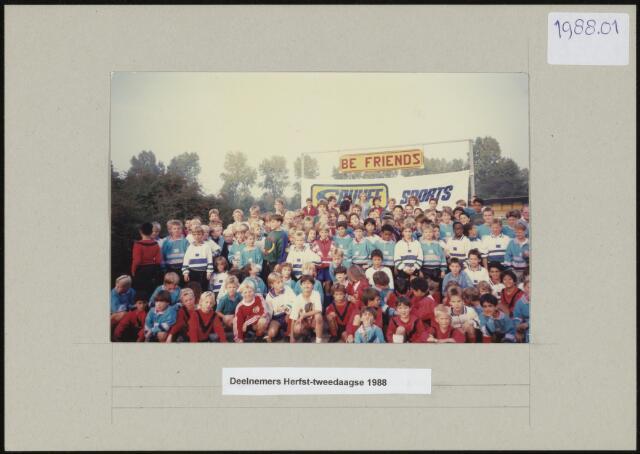 Foto's 1988-01-01