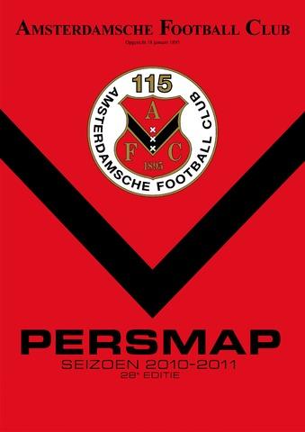 Persmappen 2010-09-01