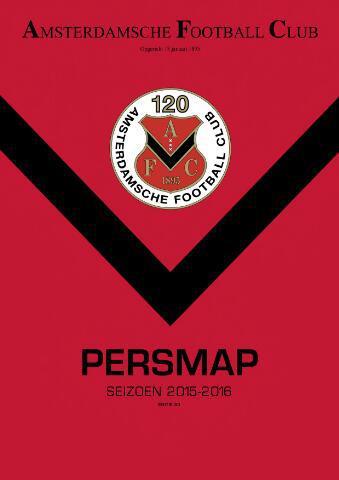 Persmappen 2015-01-01
