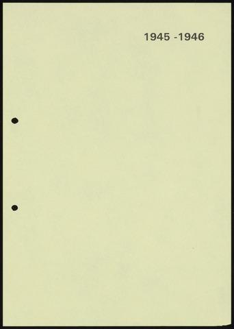 Jaarverslagen 1946-06-01