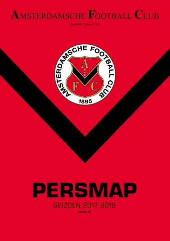 Persmappen 2017-09-01