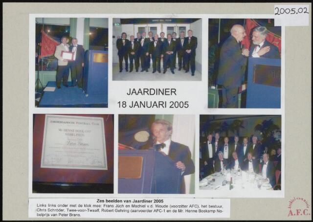 Foto's 2005-01-02
