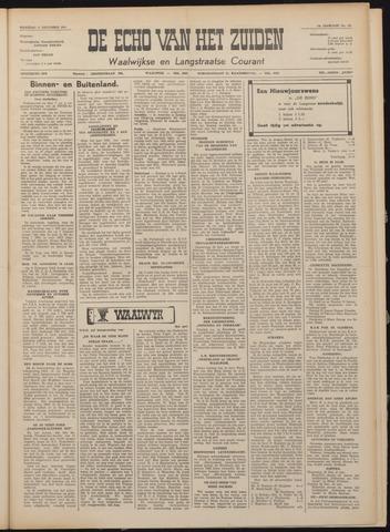 Echo van het Zuiden 1951-12-17