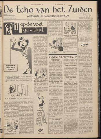 Echo van het Zuiden 1962-12-28