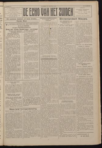 Echo van het Zuiden 1941-08-30