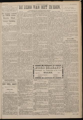 Echo van het Zuiden 1920-03-13