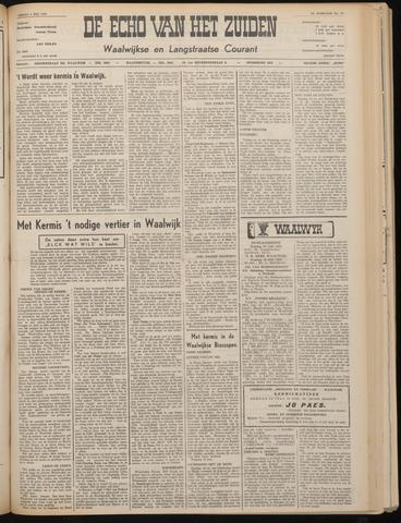 Echo van het Zuiden 1955-07-08