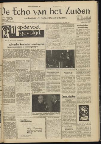 Echo van het Zuiden 1964-12-18