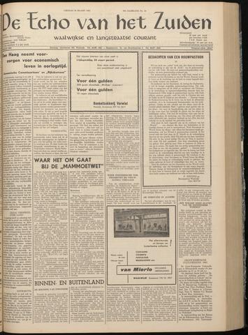 Echo van het Zuiden 1962-03-30