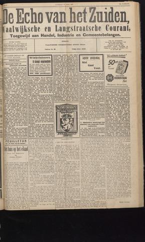Echo van het Zuiden 1932-04-23