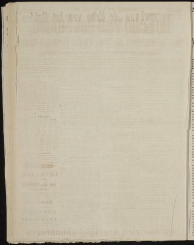 Echo van het Zuiden 1878-02-10