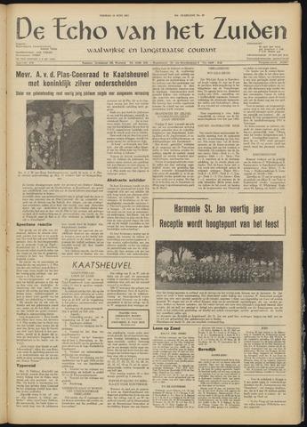 Echo van het Zuiden 1963-06-21
