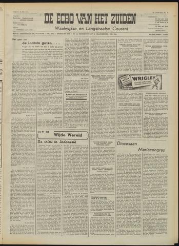 Echo van het Zuiden 1953-07-10