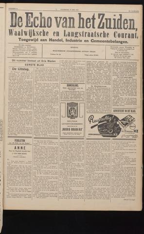 Echo van het Zuiden 1937-05-29