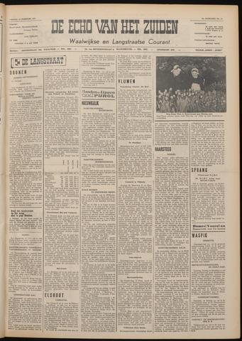 Echo van het Zuiden 1955-02-18