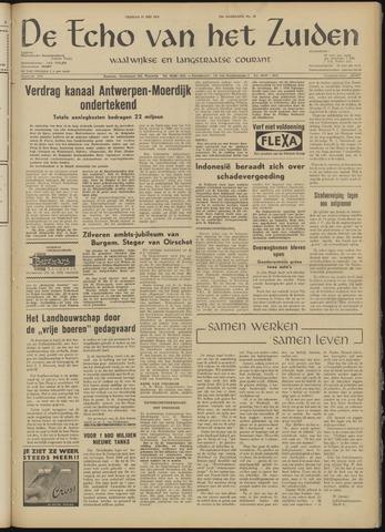 Echo van het Zuiden 1963-05-17