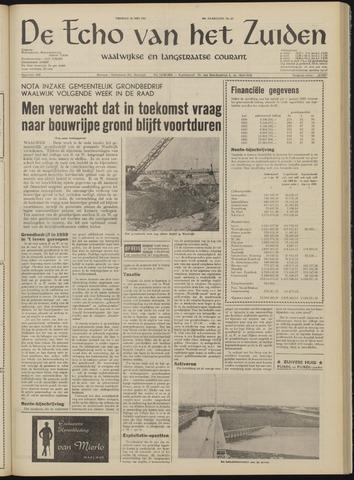 Echo van het Zuiden 1967-05-26