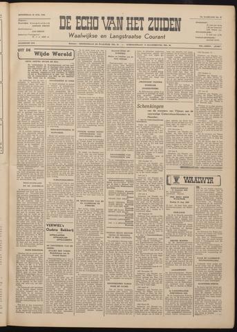 Echo van het Zuiden 1949-08-18
