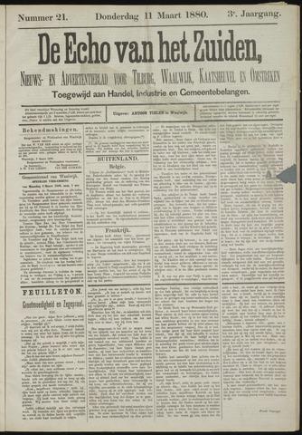 Echo van het Zuiden 1880-03-11