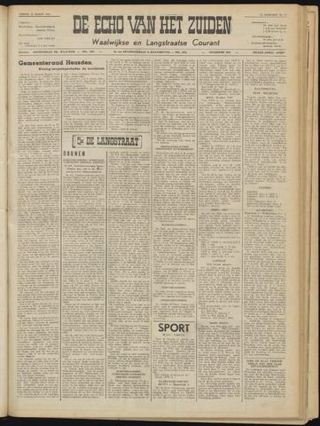 Echo van het Zuiden 1954-03-29