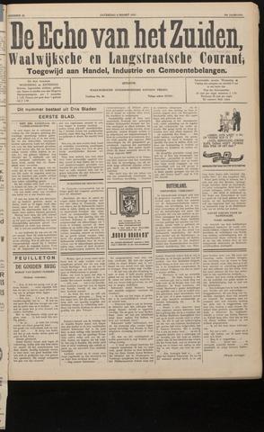 Echo van het Zuiden 1937-03-06