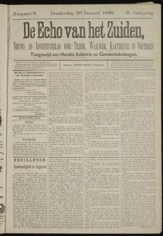 Echo van het Zuiden 1880-01-29